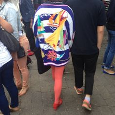 Dominique Iakhlef Vera Bradley Backpack, Backpacks, London, Bags, Fashion, Handbags, Moda, Fashion Styles, Backpack