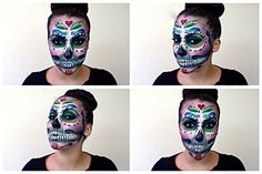 Inspirations Halloween