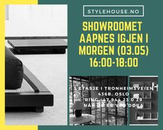 #showroom #showroomet #showrom #showromet #stylehouse #futonota