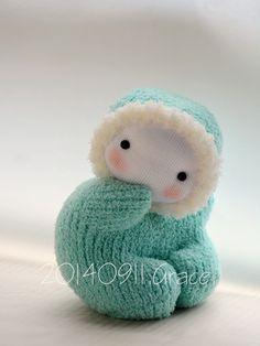 sock baby                                                                                                                                                                                 More