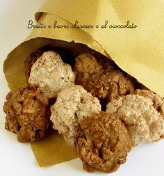 A Rimini il 21 novembre, in Piazza Cavour,c'è la Festa del pane, dell'olio e del vino . Di certo tornerò a casa con una bella pa...