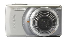 Digital Camera From Amazon * Want to know more, click on the image.Note:It is affiliate link to Amazon.