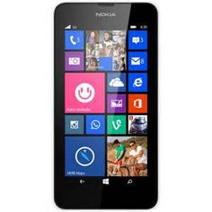 Nokia Lumia 520 8GB GSM CDMA Unlocked Windows Phone $49 - http://www.gadgetar.com/nokia-lumia-520-8gb-gsm-cdma-unlocked-windows-phone/