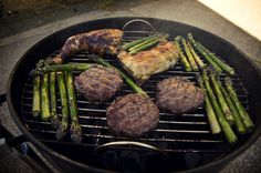 It's night time. You're up again, feeling a little hungry. How far would you go for this BBQ now?! #food #foodporn #recipe #recipes #foodie