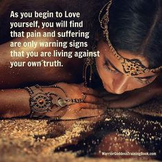#warriorgoddesstraining #women #goddess #lovemyself