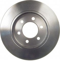 Prime Choice Auto Parts R64111 New Front Brake Rotor:   Prime Choice Auto Parts Premium Brake Rotors - High Quality - Low Price - Incredible Value! As an Auto Parts Wholesaler, we are able to provide you with factory-direct prices that save you up to 70% off the retail price! Purchase your Replacement Brake Rotor Wholesale Direct online from Prime Choice Auto Parts and SAVE! All Brake Rotors are inspected when they arrive at our 100,000 sq ft Auto Parts Warehouse and before they are sh...