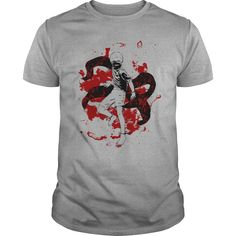 Get yours awesome The Ghoul Inside (V2) Gift Shirt Shirts & Hoodies.  #gift, #idea, #photo, #image, #hoodie, #shirt, #christmas