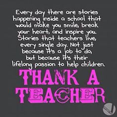 Quotes About Teacher Student Relationship Google Search School