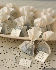 Wedding+shower+ideas - Click image to find more DIY & Crafts Pinterest pins