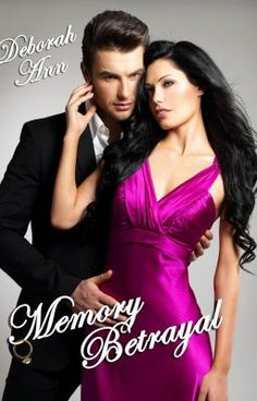 Memory Betrayal is the story of college student Elliana Brandt and he… #romance Romance #amreading #books #wattpad
