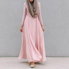 🌸🌸🌸🌸🌸🌸🌸🌸🌸🌸🌸 #pinkyheejab #pinkheejab #hijabblog #pinkyhijab #hijabfashion #myhijab #hijabmuslim #hijaboutfits #hijabchic #hijabmylife #hijabi #modesty #hijabdress #hijab #thehijabstyle #fashion #hijabmodesty #hijabstyle #fashionhijabis #hijablife #hijabspiration #hijabdaily #thehijabstyle