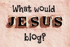 I don't have the answer to that question. But what I do know is that if you're a Christian Blogger, you are invited /encouraged /welcome to have your blog listed in our new Christian Blog Directory! Go to http://faithsmessenger.com/sharing-the-good-news/ to post your blog.