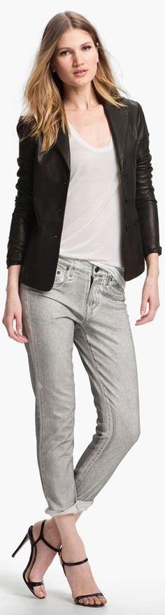 vince-leather-blazer