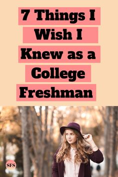 College Hacks, College Fun, College Life, College Students, College Admission, I Wish I Knew, Make Good Choices, Freshman Year, I Know