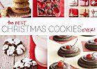 Cookie Exchange Favorites