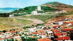 Maltepe Süreyyapaşa