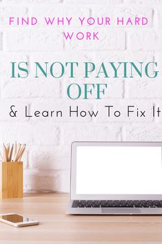 3 Legit Reasons On Why Your Hard Work Is Not Paying Off The Bible verse says, you will reap what you sow, so if you work hard then expect the same reward. Apply For College, Reap What You Sow, Career Information, Christian Motivation, Silly Me, Interview Preparation, Resume Tips, Best Blogs, Interview Questions