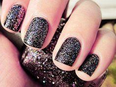 Black'n'Glitter
