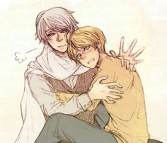 Read ✴RUSAME❣✴ from the story Hetalia Yaoi One Shots! America and Russia where watching tv, not re. Otp, Hetalia Russia, Hetalia America, Hetalia Fanart, Hetalia Axis Powers, Cute Couples, Fangirl, Horror, Anime