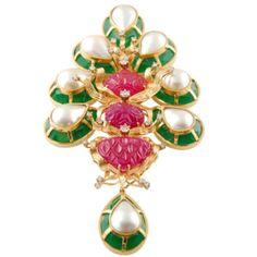 103 Best Quot Jewelry Tony Duquette Quot Images Jewelry