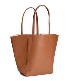 H&M Shopper $24.95