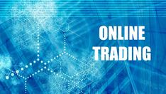 Stock option trading provides the skilled trader more prospective for making a chance option trading than approximately any other form of online trading in today's stock market.