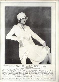 Naomi Johnson, Ziegfeld Girl. What a fabulous outfit.