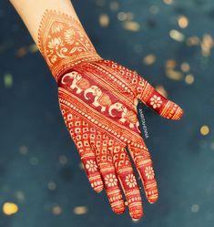 Here are stylish Choose the best.beautifulf front hands Mehndi designs # Full Hands Mehndi Designs For Bridals Dulhan Mehndi Designs Heena Design, Mehandi Designs, Tattoo Designs, Indian Mehendi, Mehendi Arts, Wedding Mehndi, Bridal Henna, Top Fitness Models, Beautiful Henna Designs
