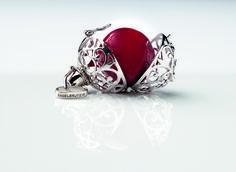#jewel #Engelsrufer #fashion