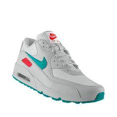 Cheap Nike air max 180 tr men Cheap Nike air max tr180 review Royal Ontario