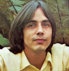jackson browne young - Google Search