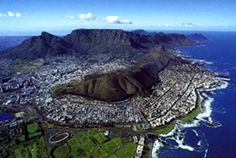 Cheap Car Hire Cape Town | Cape Town Car Rental | South Africa. http://www.aroundaboutcars.com/cape-town-car-hire#