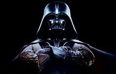 Il lato oscuro del Kung Fu. La paura. Conosco il Kung Fu!. Diceva Neo a Morpheus dopo ore di addestramento virtuale. Chi nel mondo reale puó fare un´affermazione ugualmente avventata? Nessuno! Continua su http://www.kungfulife.net/blog/il-lato-oscuro-del-kung-fu-la-paura-la-via