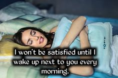 89 best boyfriend and girlfriend Quotes and sayings of love images. Great words of lovers in emotional mood, I Love You my sweet heart Dear. Cute Boyfriend Sayings, Boyfriend Girlfriend Quotes, Love Quotes For Boyfriend, Strong Women Qoutes, Love Romantic Poetry, Gentleman Quotes, Cute Couple Quotes, Mothers Day Quotes, Love Images