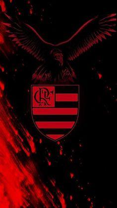 15.11.17 você não está merecendo, mas fazer o quê se eu te amo? Parabéns Flamengo, 122 anos sendo o mais querido. - Imgur