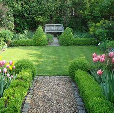 images about Formal Garden on Pinterest Formal