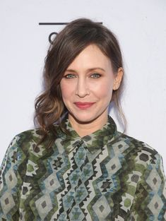 HAPPY 47th BIRTHDAY to VERA FARMIGA!!     8/6/20  American actress, director, and producer. She began her professional acting career on stage in the original Broadway production of Taking Sides (1996). Farmiga made her television debut in the Fox fantasy adventure series Roar (1997), and her feature film debut in the drama-thriller Return to Paradise (1998). Vera Farmiga, Film, Blouse, Celebrities, Tops, Women, Fashion, Movie, Blouse Band