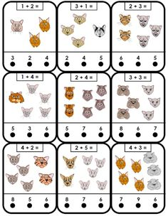 counting cards - Hledat Googlem