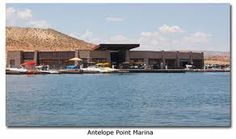 antelope point marina cant wait to go there summer plz come faster