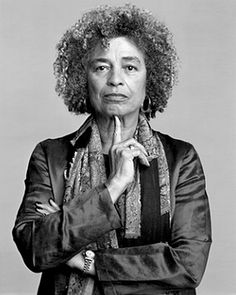 """dglsplsblg: """" Angela Davis is a communist campaigner for civil rights, a member of the Black Panther movement and a professor of philosophy, but her Marxist and revolutionary activism saw her name. Angela Davis, Black Panther Party, Black Power, African American History, American Women, American Dreams, Women In History, Black History, Alabama"""