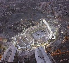 images-of-a-aerial-view-of-where-hajj-takes-place.jpg (400×364)