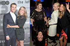 TheWrap's weekly gallery updating daily with fresh photos from inside Hollywood's best industry gatherings