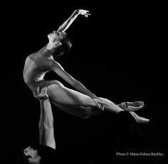 Maria-Helena Buckley Photography