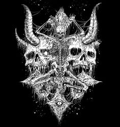 Party San - Mark Riddick