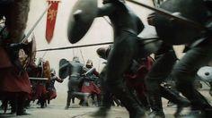 "Game of Thrones Screencap Breakdown: ""The Queen's Justice"" Trailer"