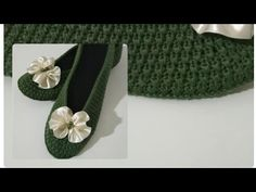 PITIRCIK MODEL BABET PATİK YAPIMI💖💖 Ayrıntılı anlatımı ile 💖💖 - YouTube Crochet Shoes, Crochet Slippers, Stitch Patterns, Crochet Patterns, Wedding Cross Stitch, Crochet Videos, T Shirt Yarn, Knitting Socks, Sock Shoes