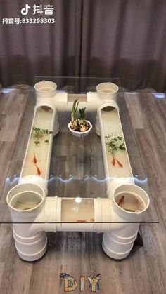 home aquarium tanks * home aquarium ; home aquarium ideas ; home aquarium living rooms ; home aquarium small ; home aquarium aesthetic ; home aquarium tanks ; home aquarium ideas small ; home aquarium living rooms fish tanks Home Aquarium, Aquarium Design, Aquarium Setup, Aqua Aquarium, Marine Aquarium, Diy Casa, Home Projects, Diy Furniture, Furniture Projects
