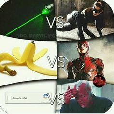Humor Discover Poison to there power Marvel Memes Marvel Jokes Funny Marvel Memes Stupid Funny Memes Dc Memes Avengers Memes Funny Relatable Memes Funny Comics Dc Comics Funny Images Marvel Jokes, Funny Marvel Memes, Dc Memes, Avengers Memes, Crazy Funny Memes, Really Funny Memes, Stupid Funny Memes, Funny Relatable Memes, Funny Comics