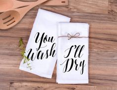 Wedding Gifts You Won't Find On The Registry