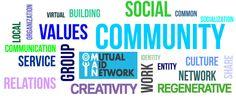 [117] Mutual Aid Networks: Building Community Livelihood